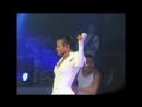 Janet Jackson Live In Chicago ©® 2011 Mindy Verson