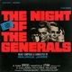 """Maurice Jarre - March (From """"The Night of the Generals"""")"""