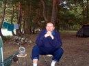 Личный фотоальбом Евгения Брылина