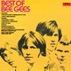 Bee Gees - Every Christian Lion Hearted Man Will Show You