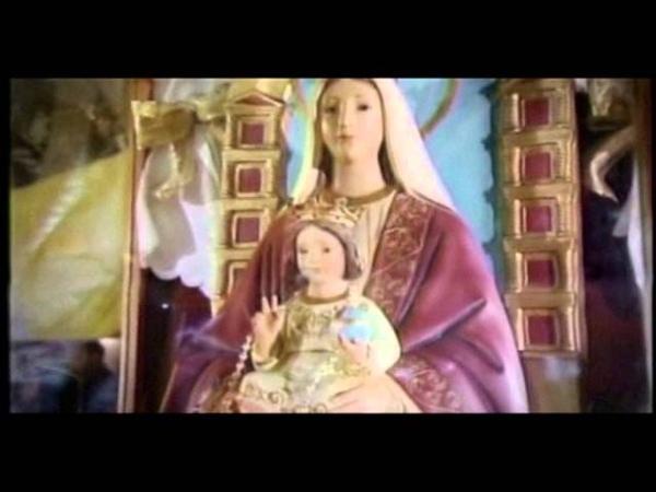 OMAR ACEDO CHAVEZ SEGUIRA CONTIGO OFFICIAL VIDEO