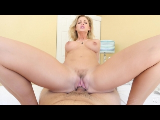 Jessa Rhodes - Better Than Ever