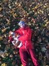 Yaroslav Zvyagintsev фотография #11