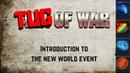 AOW: Tug of War GB Introduction