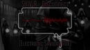 SHIV-R - Disconnect (Electronic Saviors Mix)