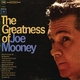 Joe Mooney - This Is The Life