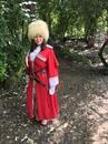 Фотоальбом Дианы Викторовной