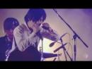 Elephant Kashimashi - RAINBOW/悲しみの果て/Easy Go/今宵の月のように