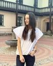Личный фотоальбом Ани Антипенко