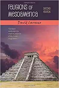 Religions of Mesoamerica, 2nd Edition