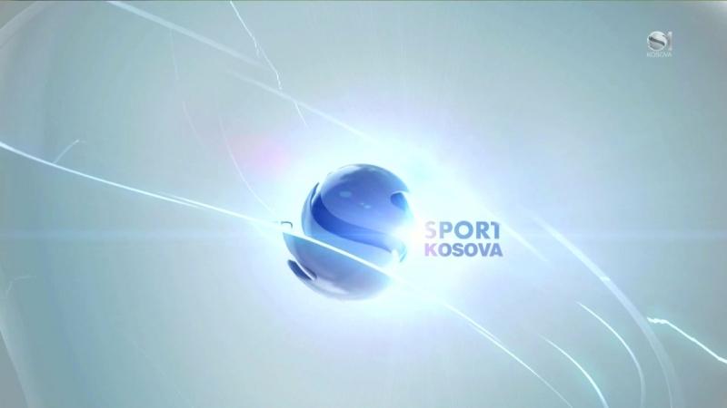 Vala Superleague of Kosovo Java 8 KF Feronikeli FC Drita 02 10 2017