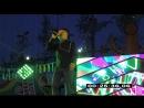 Дмитрий Тиэлиги - Студент кыыс (Саха ыччатын саргылаах түһүлгэтэ 2018(Концерт студии Добун Антона Иванова)ҮС ХАТЫҤ)