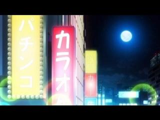 Muttsuri Do Sukebe Tsuyu Gibo Shimai no Honshitsu Minuite Sex Sanmai ep 1