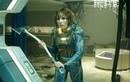 Видео к фильму «Прометей» 2012 Трейлер №2 дублированный