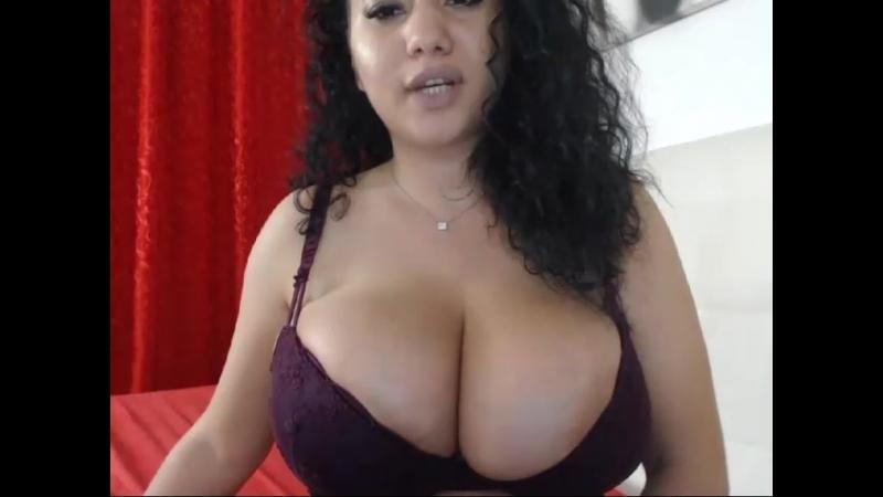 alicelevine, chaturbate, webcam, дрочит, порно, porno, сиськи, сосет, секс,