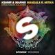 KSHMR, Marnik feat. Mitika - Mandala