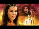 Слон и принцесса 1x14 26 DUB