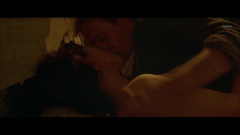 Мальчишник В Лас-Вегасе – Эротические Сцены