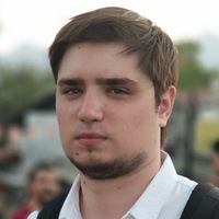 Артём Артёмов