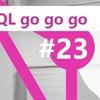 SECON.Посиделки #23 - GraphQL go go go