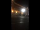 Пацан--С Чистой--Душой — Live