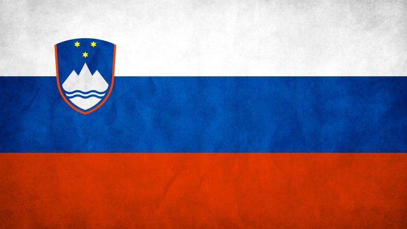 🇸🇮 Все попадания словенских биатлонистов в топ-30 в гонках Кубка мира в сезоне 2019/2020: