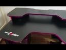 Katalog 306-gejmerskij-stol-madxracer-