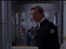Подводная одиссея (Сиквест 2032) SeaQuest 1x03 - Give me liberty (Дай мне Свободу)