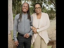SuperSoul Conversations Podcast With Dr Michael Bernard Beckwith and Oprah Winfrey