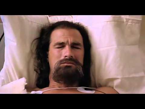 Acordando do coma!