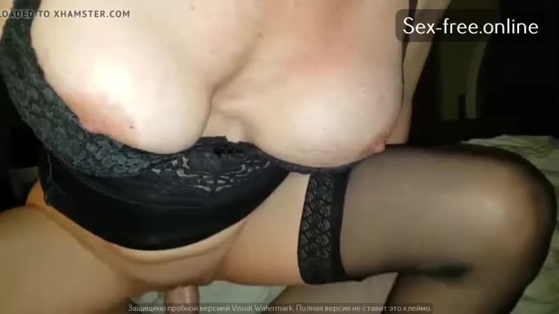 Sucks black cock amateur