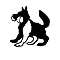 Дрессировка собак лысьва
