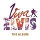 Presley Elvis - Bossa Nova Baby (Viva Elvis)