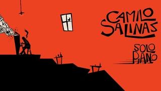 Camilo Salinas - Solo Piano (Full Album)