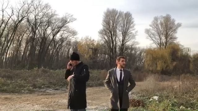 Farman zulkaydaev video
