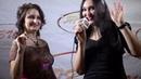Интервью певицы Виалики