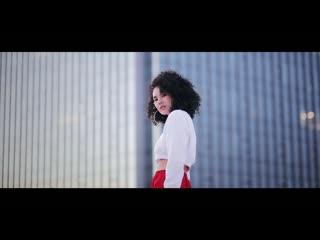Tsetse aliv dansaa (dance version)