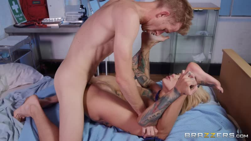 We Need Cum, Stat : Bonnie Rotten Danny D by Brazzers 8. 01 Full HD 1080p, Anal, Squirt, Porno, Sex,