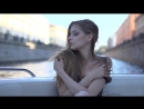 18 NUART STUDIO Anna G - Baltic Beauty./HD 1080p/