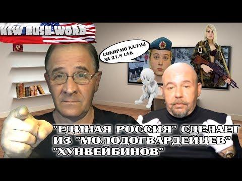 Чернобыль суворовцы под снегом и новые хунвейбины Новости 7 40 26 04 2018