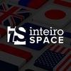 INTEIRO SPACE • Переводчик