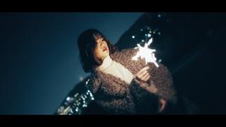 유리(Yuri), 노래하는 말괄량이 (The Singing Girls)-이 밤 (This Night) (Guitar Ver.)