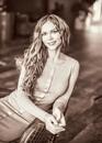 Личный фотоальбом Анны Мигачевой