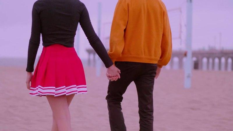 SWIMM True Romance Official Video