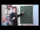 VIDEO-2020-10-04-22-19-