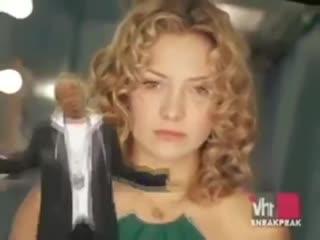 I Love the New Millennium - S01E01 - 2000 (June 23, 2008)
