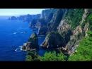Отличное видео про КРЫМ часть -1