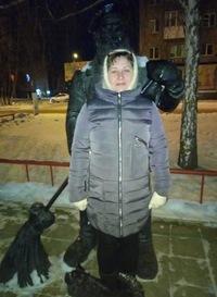 Искужина Ирина (Мигачева)