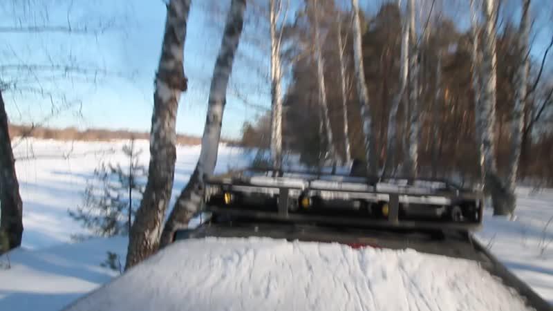 Ковров 4WD 23.02.2019 n18