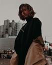 Фотоальбом Ангелины Мирошниковой